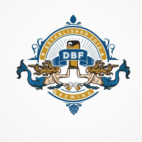logo bewering,hand drawn logo ,logo vintage,