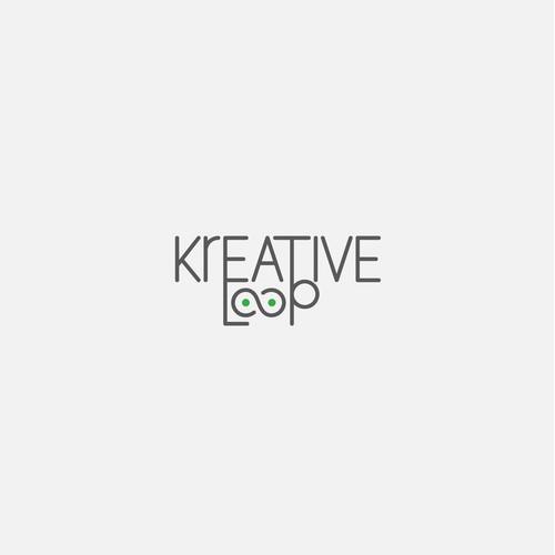 Logo for KreativeLoop