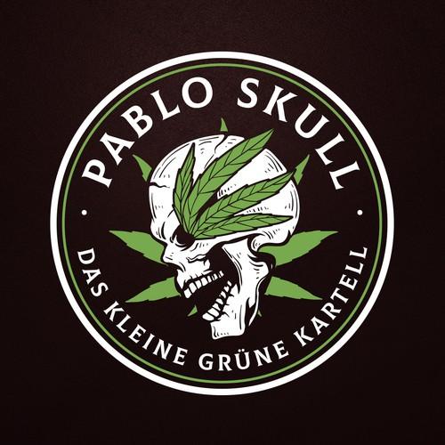 Pablo Skull