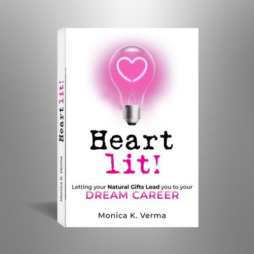 Heart Lit!