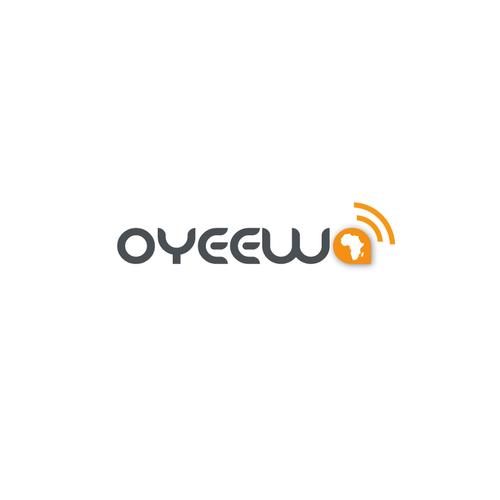 oyeewa