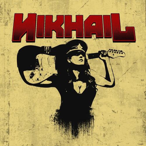 Help Nikhail with a new art or illustration