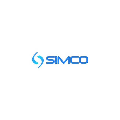 SIMCO logo update