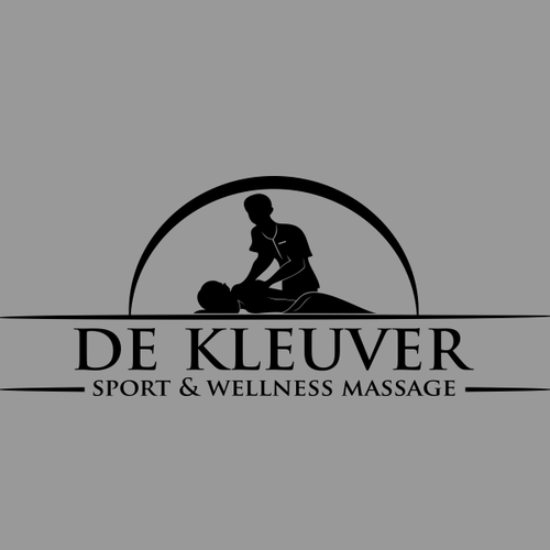 DE KLEUVER Sport-& Wellness Massage
