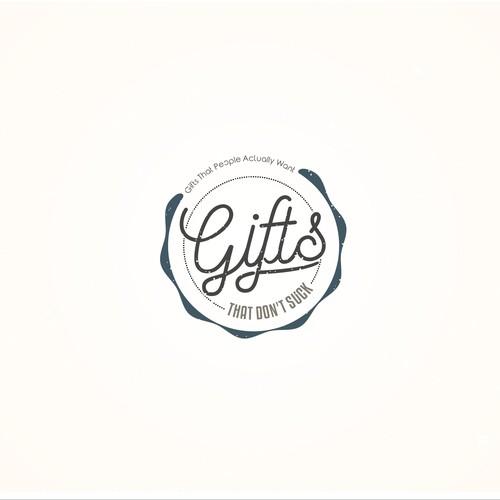 Sophisticated Gift logo