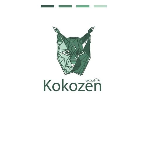 Logo kokozen