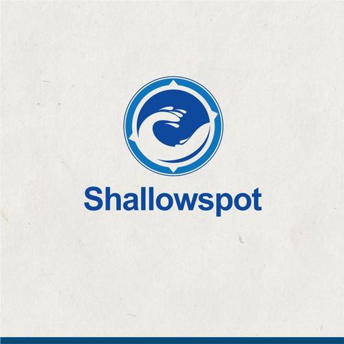 Shallowspot