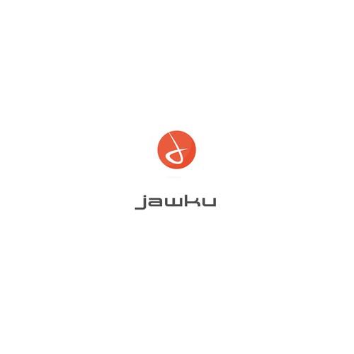 jawku