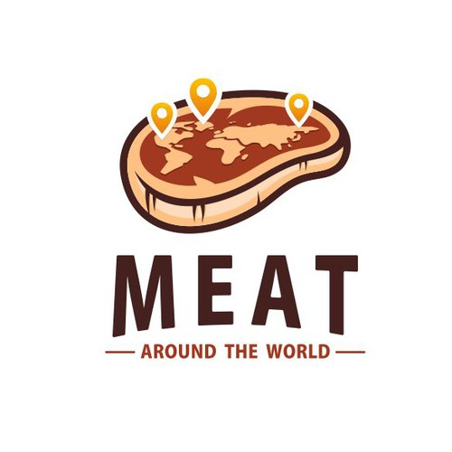 Meat around the world