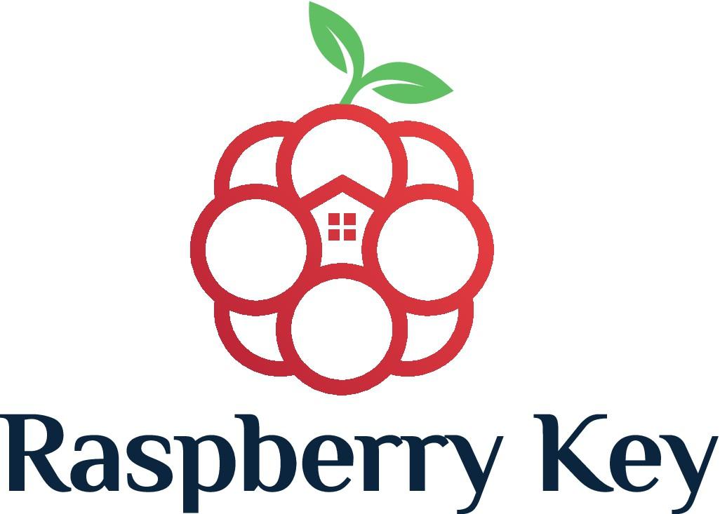 We require a catchy sharp logo to encompass our brand