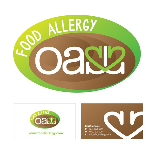 food allergy oasis
