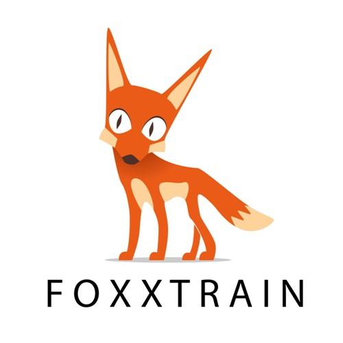 Foxxtrain