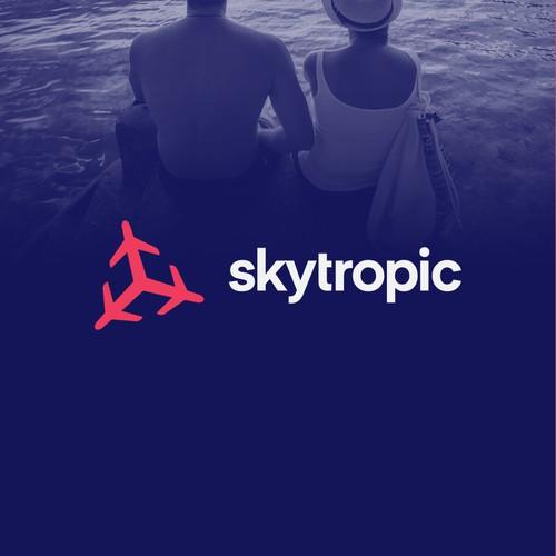 skytropic