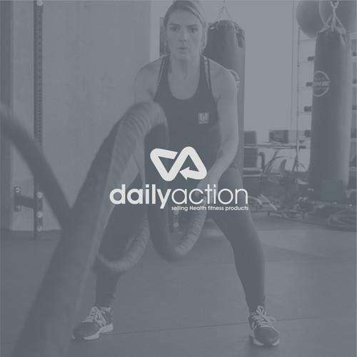 dailyaction