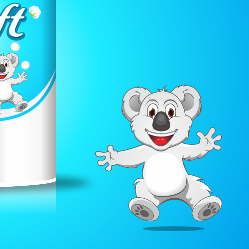 Create the next logo for BIOSOFT