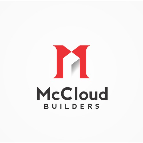 McCloud Builders trend setting approach