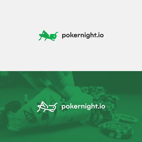 pokernight.io
