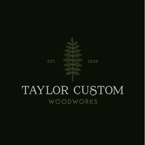 Taylor Custom Woodworks