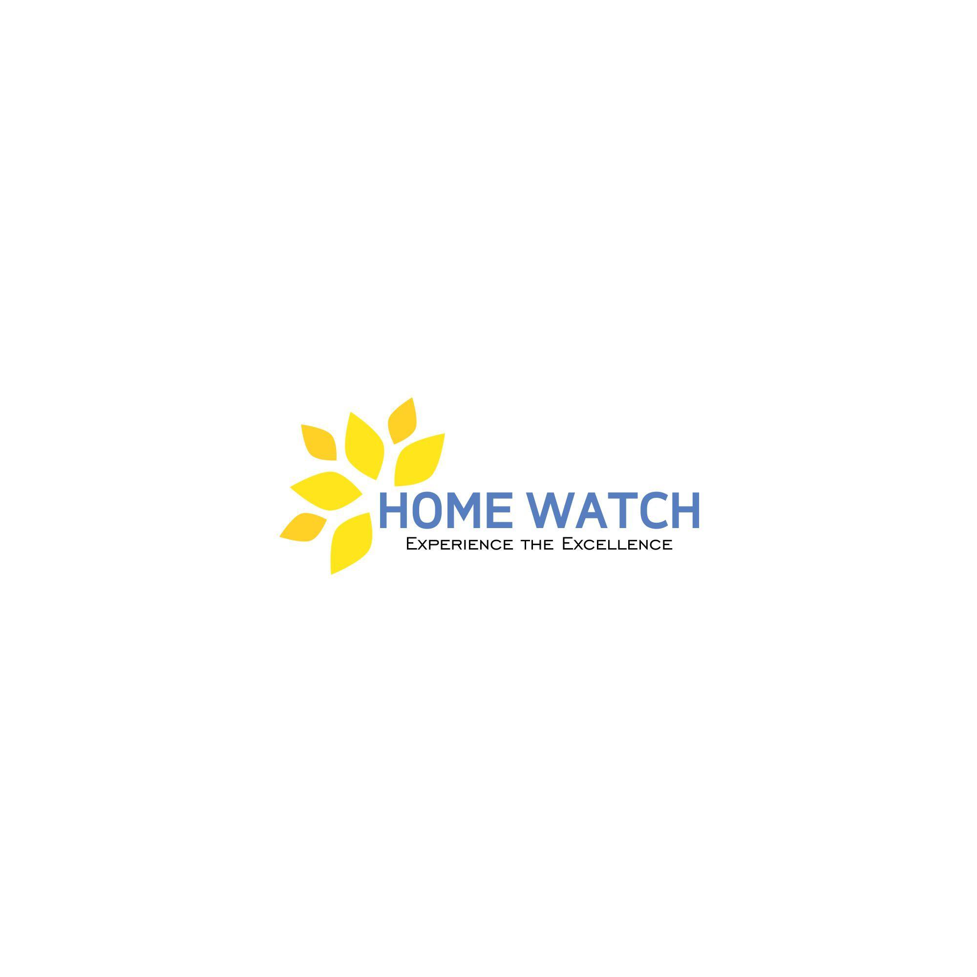 Create a inviting logo for florida vacation rental company