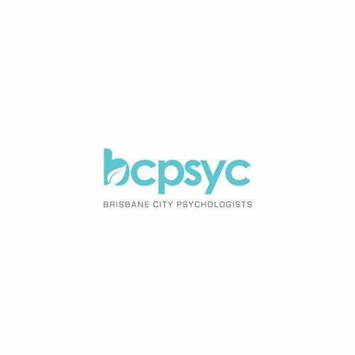 Bcpsyc