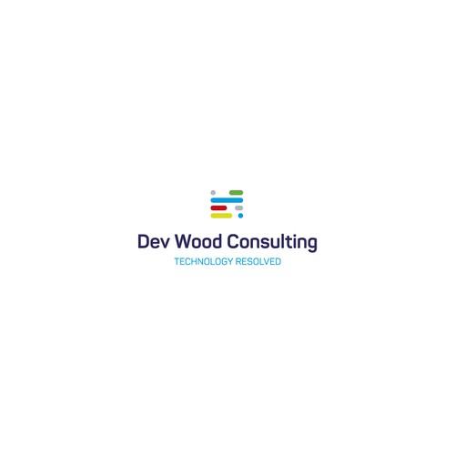 Logo for DWC