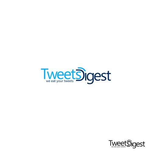 Tweets Digest