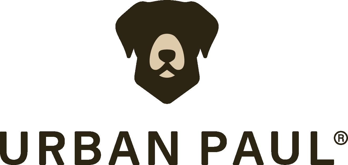 Pet product brand needs a minimalistic Logo (dog products)