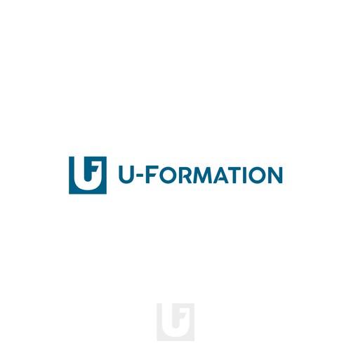 U Formation
