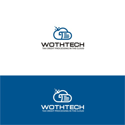 Wothtech