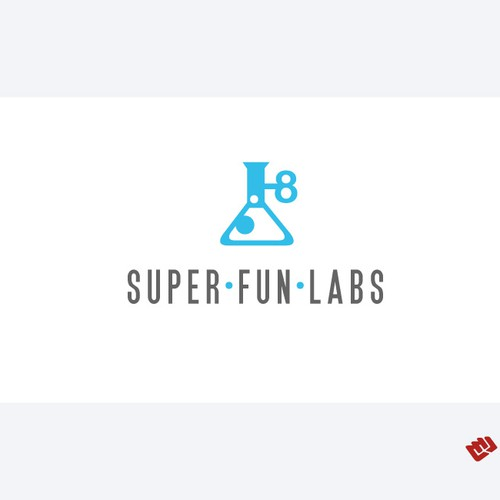 Super Fun Labs