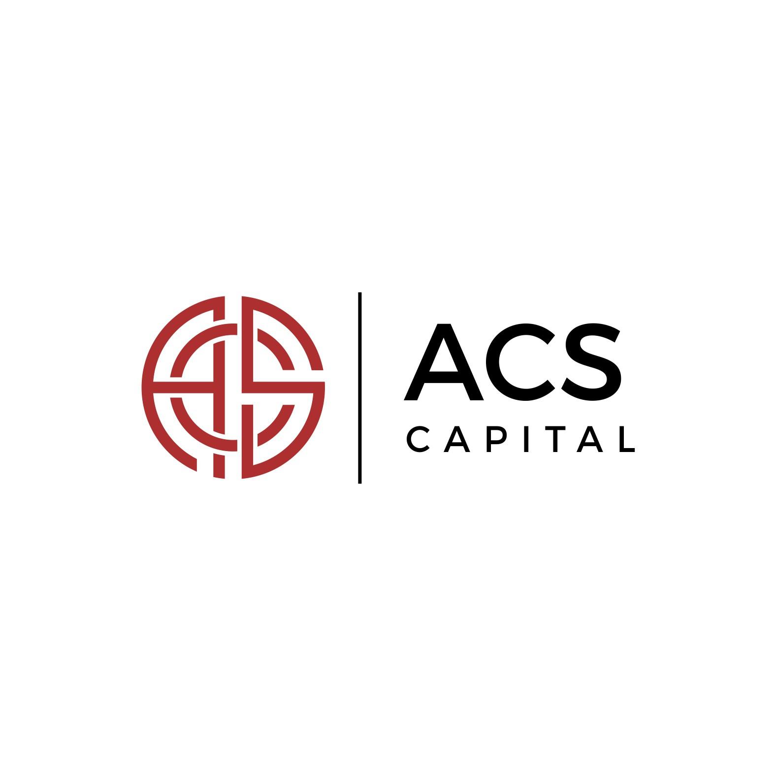 ACS Capital - Entrepreneurial  Business Holding Company