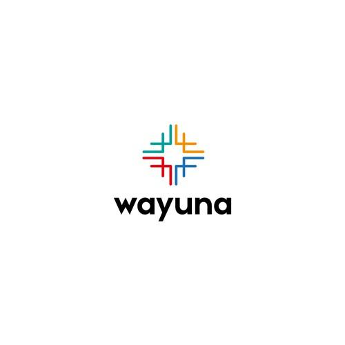 Conceito de logotipo