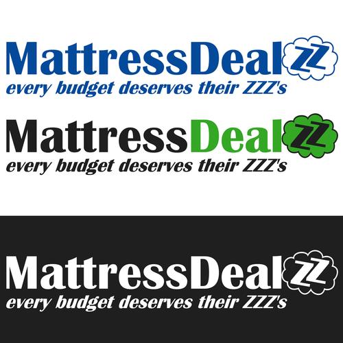 """No matter your budget, you deserve your ZZZ's"""