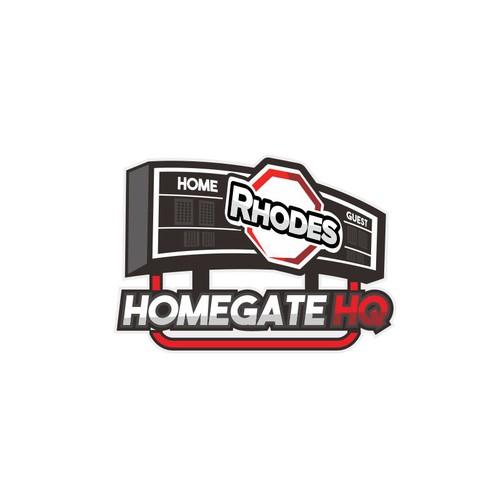Homegate HQ