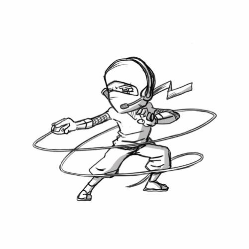 Ninja Tech Support