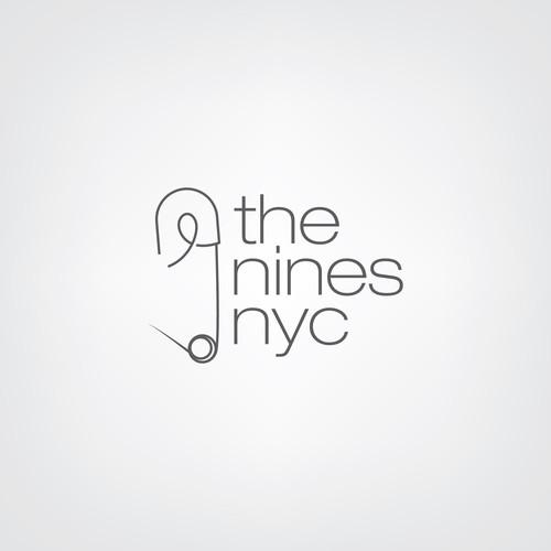 Nine nyc