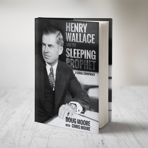 Henry Wallace and the Sleeping Prophet