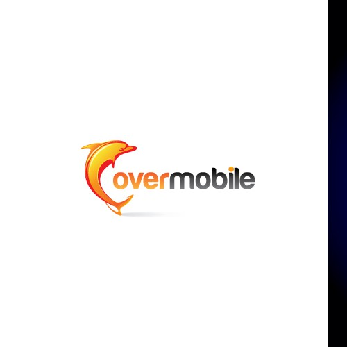 New logo wanted for Overmobile