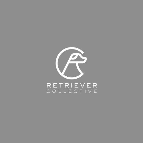 Logo for Retriever collective