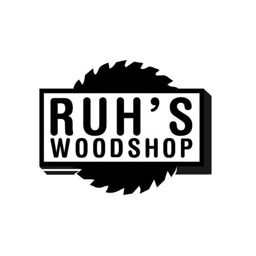 Ruh's Woodshop