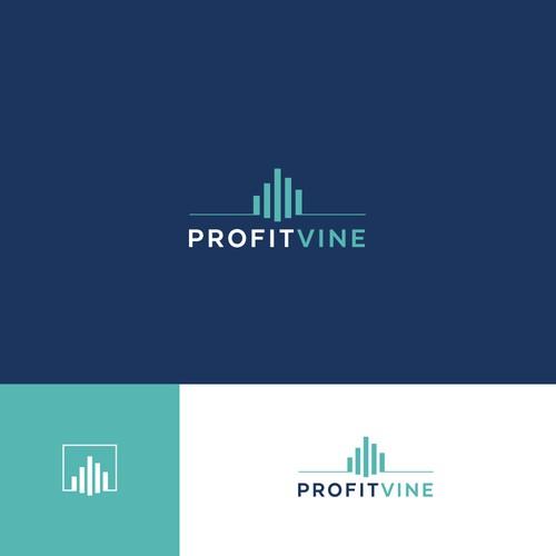 Profitvine