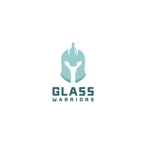 Glass Warriors