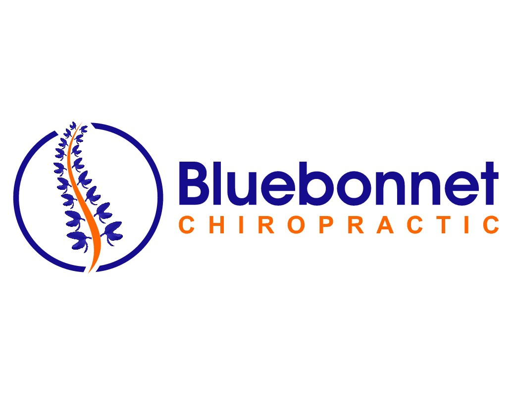Chiropractic office needs great first look
