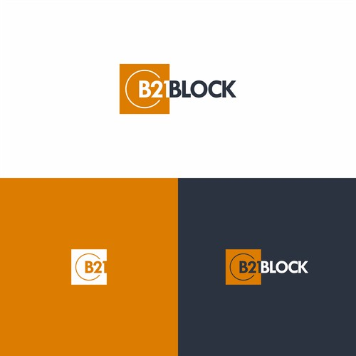 B21 Block