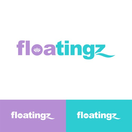 retail business, specialize in floatation therapy