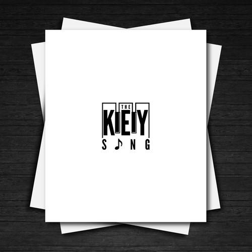 The Key Song logo