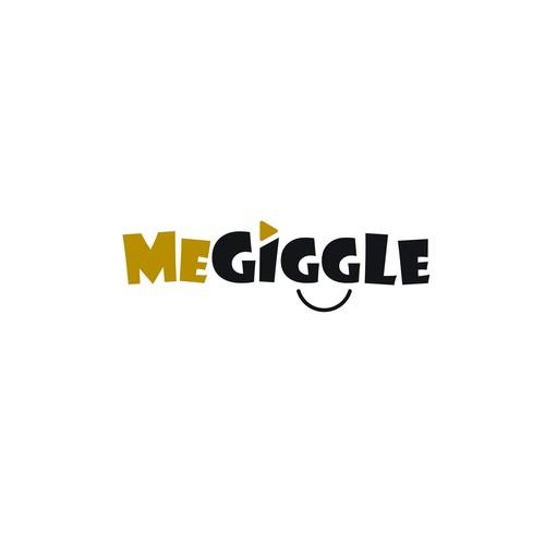 Megiggle