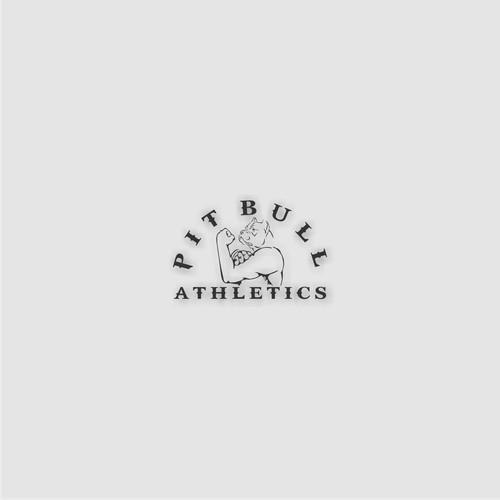Pit Bull Athletics