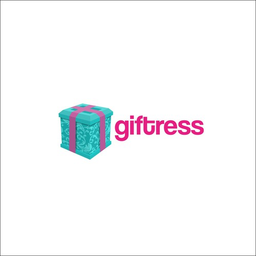 giftress