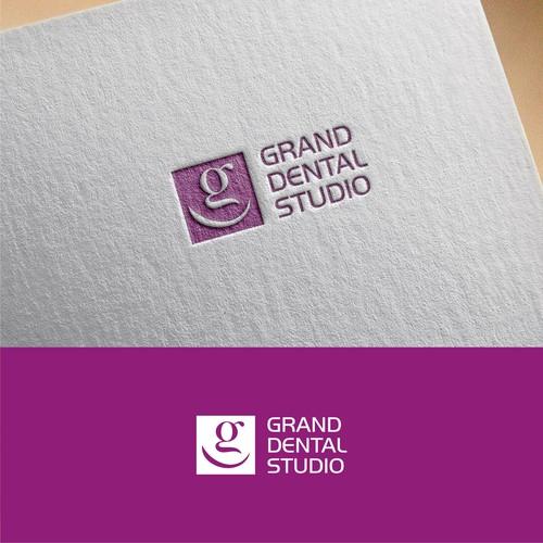 Grand dental studio